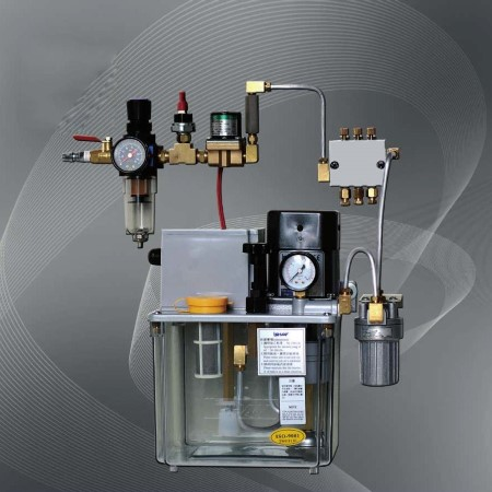 CNC Electronic Accessories South Africa
