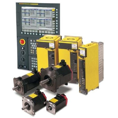 Pneumatic Systems South Africa
